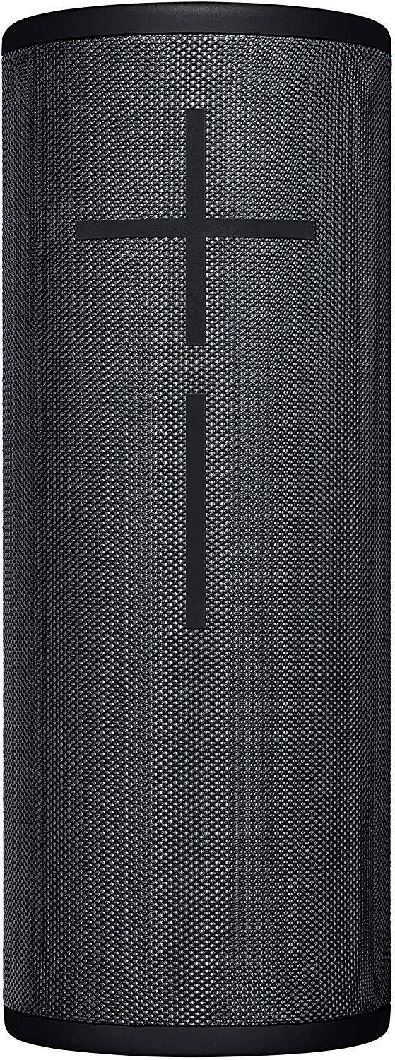 Ultimate Ears Megaboom 3 Waterproof Portable Bluetooth Speaker zoom image