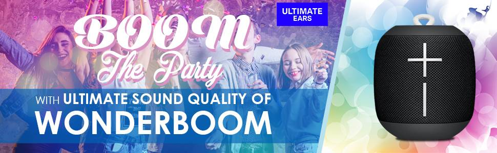 Ultimate Wonderboom banner image