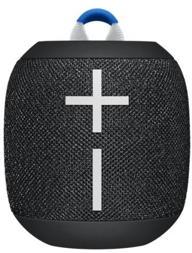 Ultimate Ears Wonderboom 2 Ultraportable Bluetooth Speaker zoom image