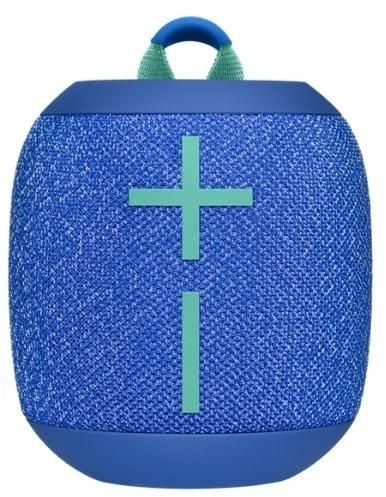 Ultimate Ears Wonderboom 2 Ultraportable Bluetooth Speaker zoom image