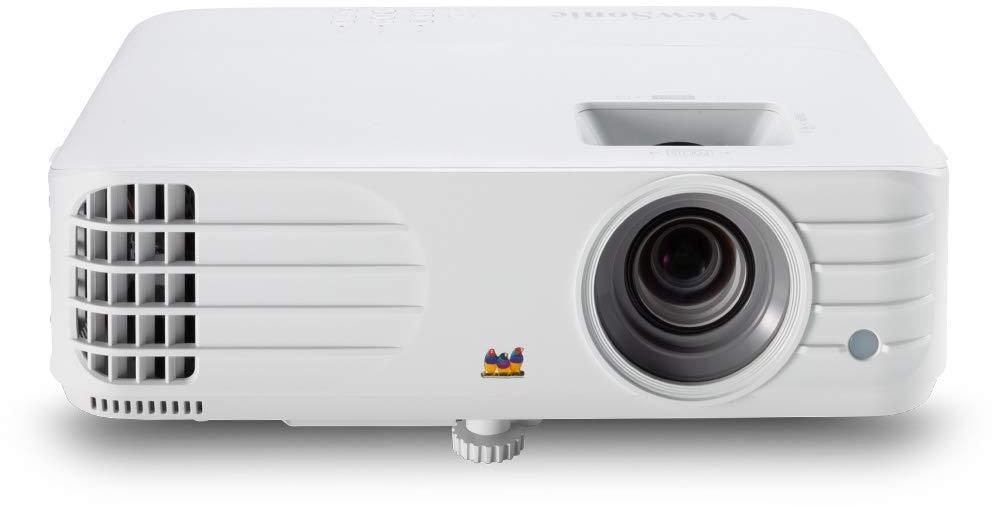 ViewSonic PG706WU 4000 ANSI Lumens WUXGA Business Projector zoom image