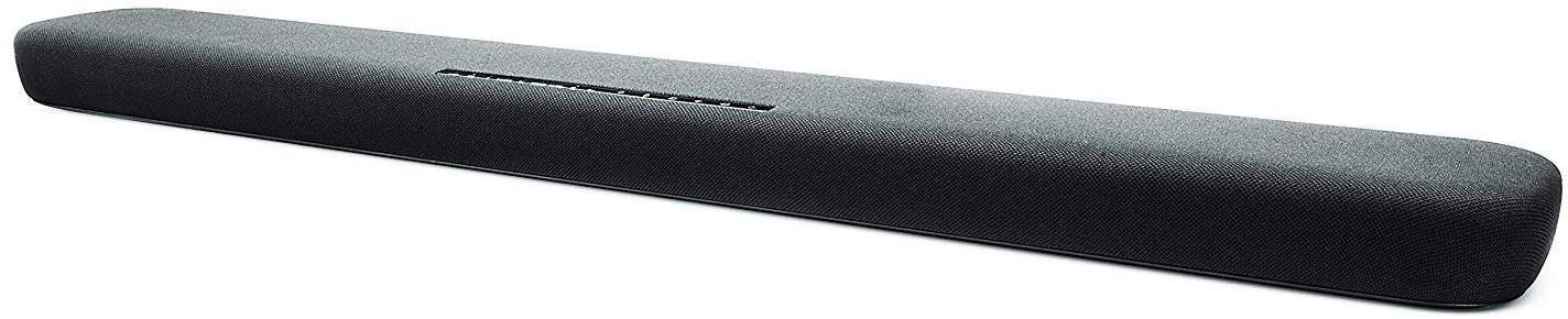 Yamaha YAS 109 Soundbar with Inbuilt Subwoofer  zoom image